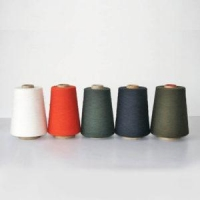 Buy cheap meta aramid spun yarn from wholesalers