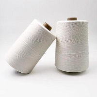 Buy cheap uhmwpe spun yarn from wholesalers