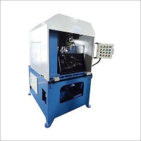 Buy cheap Multi Head Drilling Machine product