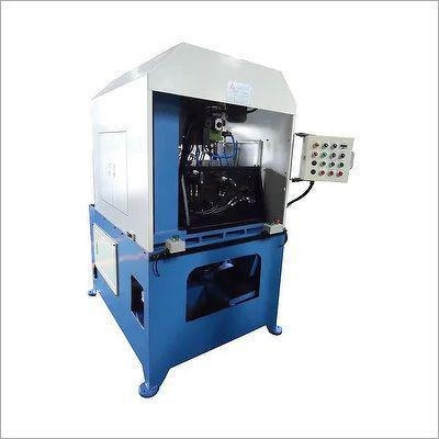 China Multi Head Drilling Machine