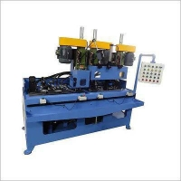 Buy cheap Multi Head Drilling Machine from wholesalers