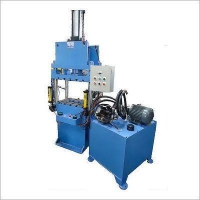Buy cheap Special Purpose Hydraulic Press Machine from wholesalers
