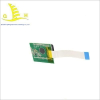 Buy cheap M-25 segment LCD Module from wholesalers