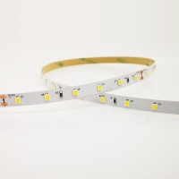 Buy cheap 2835 60LED 24V 4.8/12W Flexible Strip from wholesalers