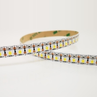 Buy cheap 2835 120LED 1LED/cut Flexible Strip product