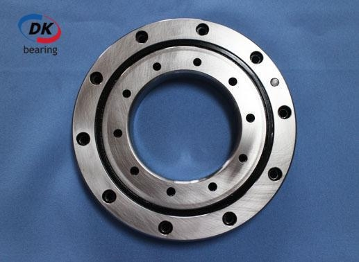 China CRBF9025A-Crossed Roller Bearing
