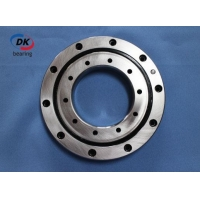 Buy cheap CRBF9025A-Crossed Roller Bearing from wholesalers