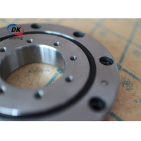 Buy cheap CRBF8022AD-Crossed Roller Bearing from wholesalers