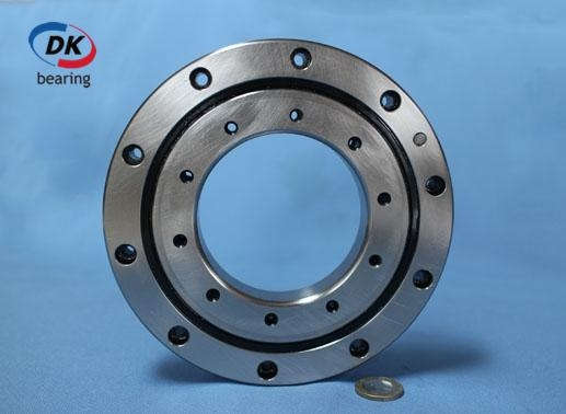 China CRBF11528A-Crossed Roller Bearing
