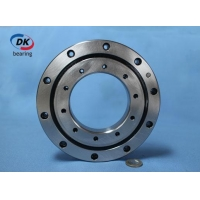 Buy cheap CRBF5515AT-Crossed Roller Bearing from wholesalers