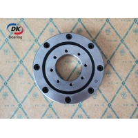 Buy cheap CRBF2512AT-Crossed Roller Bearing product