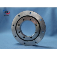 Buy cheap CRBF9025AD-Crossed Roller Bearing from wholesalers