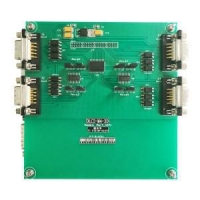 Buy cheap 2D/3D Laser and Galvo Controller  DLC Series EZCAD3 from wholesalers