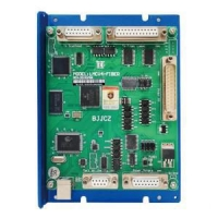 Buy cheap Laser and Galvo Controller LMCV4 Series EZCAD2 product