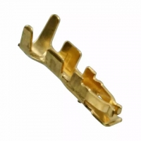 Buy cheap Wire-To-Board A1501-T-B from wholesalers