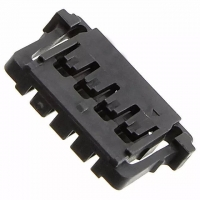Buy cheap Wire-To-Board A1501HB-XP product