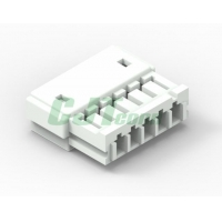 Buy cheap Wire-To-Board A1501HM-XP product