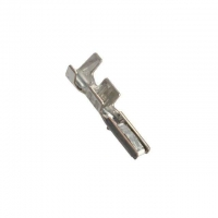 Buy cheap Wire-To-Board A1501-T-D-L product