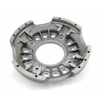 Buy cheap Car Pressure Shell product