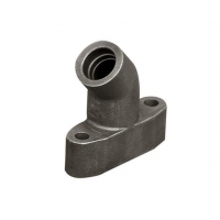 Buy cheap Car Accessories Flexible Flange Couplings for Shaft Couplings product