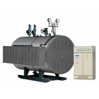 Buy cheap Electric Steam Boiler from wholesalers