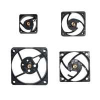 Buy cheap Sensor Housing Impeller Housing product