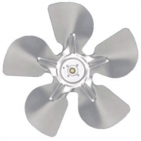 Buy cheap Impeller Blade product