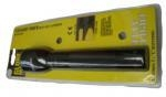 Buy cheap TUFF LIGHT TORCH (LARGE) product