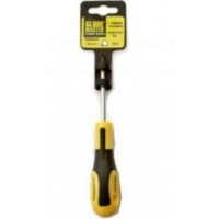 """Buy cheap SLOTTED SCREWDRIVER 8"""" product"""
