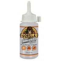 Buy cheap 110ml GORILLA GLUE CLEAR from wholesalers
