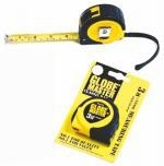 Buy cheap 3M/10ft MEASURING TAPE (16mm BLADE) product