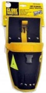 China BUILDERS DRILL HOLSTER