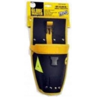 Buy cheap BUILDERS DRILL HOLSTER from wholesalers