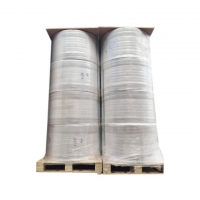 Buy cheap Thermal Jumbo Roll product
