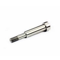 Buy cheap Waterjet Spare Parts  10181113   10138444 product