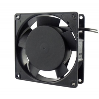 Buy cheap 92mm 92*92*25mm 9225 AC cooling fan product
