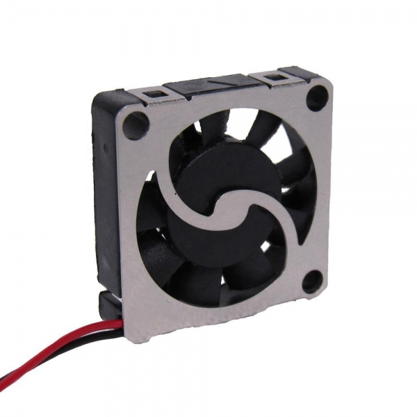 China 18mm 18*18*4mm 1804 micro dc cooling fan