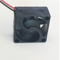 Buy cheap 17mm 17*17*8mm 1708 Micro dc cooling fan product