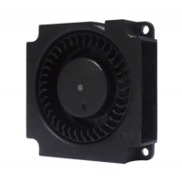 Buy cheap 40mm 40*40*10mm 4010 dc blower fan product