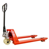 Buy cheap YULI 3 ton Hand Pallet Jack from wholesalers
