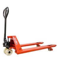 Buy cheap YULI 2ton Hand Pallet Jack from wholesalers