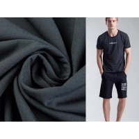 Buy cheap china supplier plain style four way stretch fabric for garment product
