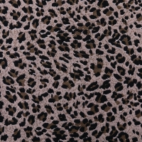 Buy cheap Best selling soft wool peach fabric product