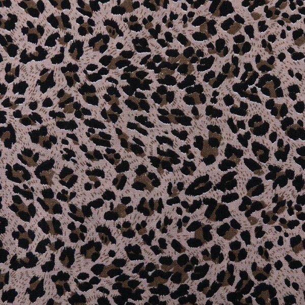 China Best selling soft wool peach fabric