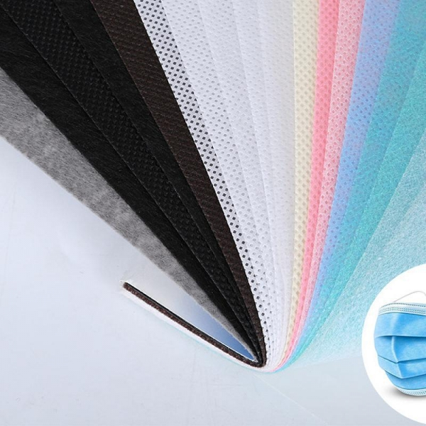 China Wholesale high quality polypropylene nonwoven cloth fabric