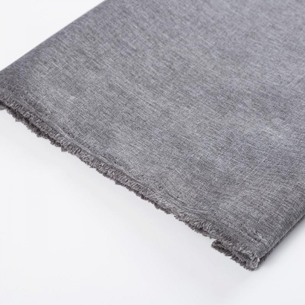 China 150D cantinic fabric for bag lining