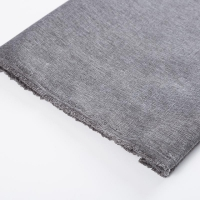 Buy cheap 150D cantinic fabric for bag lining from wholesalers