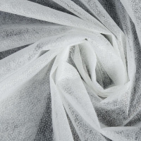 Buy cheap Breathable polypropylene non-woven fabric for protection clothing product