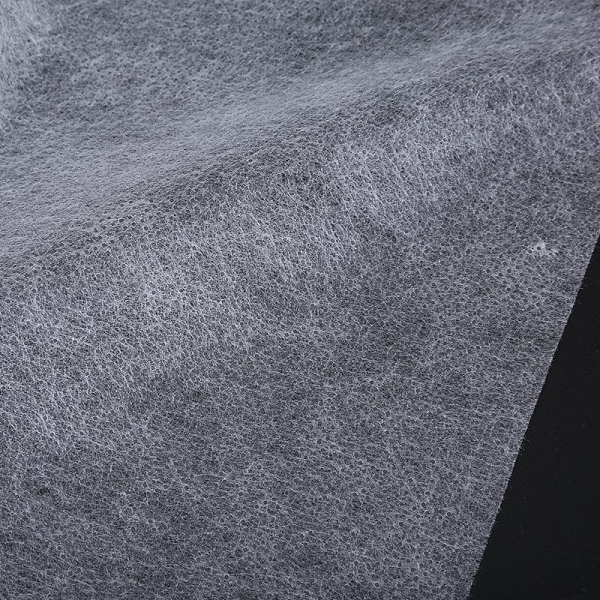 China China anti-bacterial nonwoven fabric for protective cloth
