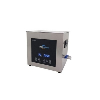 Buy cheap Tabletop ultrasonic cleaners BS410C(10L) product